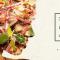Abierta la convocatoria para la segunda edición de DIG EAT ALL Food & Tech startup accelerator