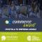 Empresas colombianas pueden postularse a los Ecommerce Awards Colombia 2015