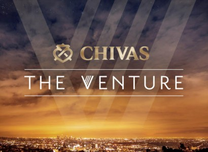 The Venture – La puerta de los emprendedores a Silicon Valley